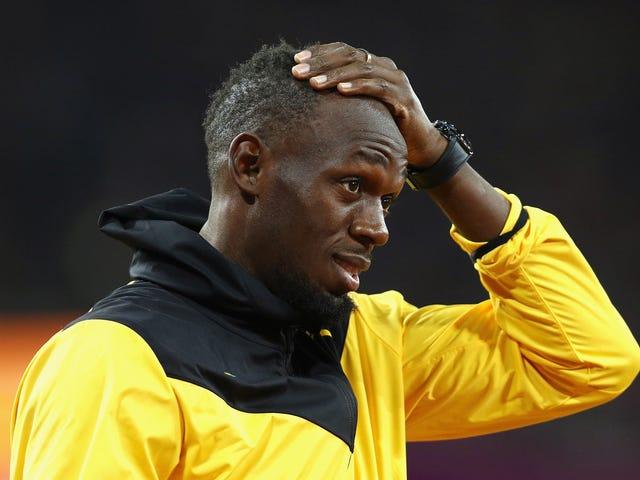 टीम जमैका से ट्रंप तक: 'बॉस को अपने राजनीति से बाहर छोड़ें'