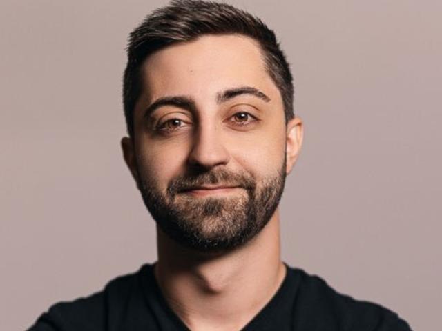 Twitch Streamer '3 Aylık Eğitildi' ve 569 Saatlik Streaming Record'u Kırmak İçin