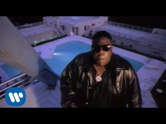 Spor: Juicy |  Artist: The Notorious BIG |  Album: 8 Mile