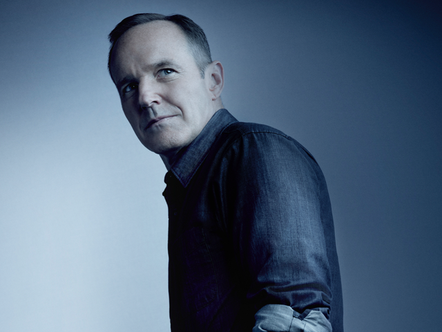 Agents of SHIELD's Clark Gregg Talks Season 6 and How the Show Is Still Pulling From Marvel's Comics