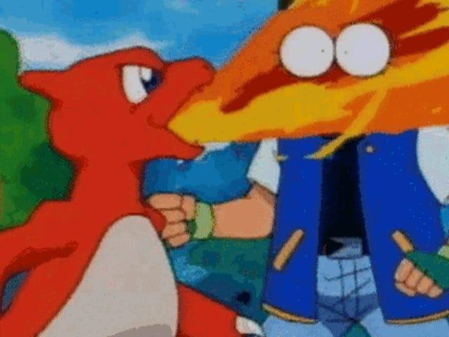 Dlaczego Ash z <i>Pokémon</i> nie jest jeszcze martwy