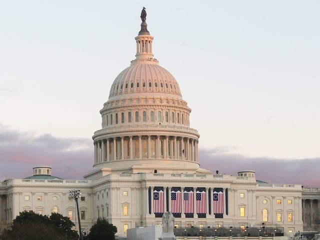 Senate Unanimously Passes Music Modernization Act, Improving Artist Payouts From Streaming Giants