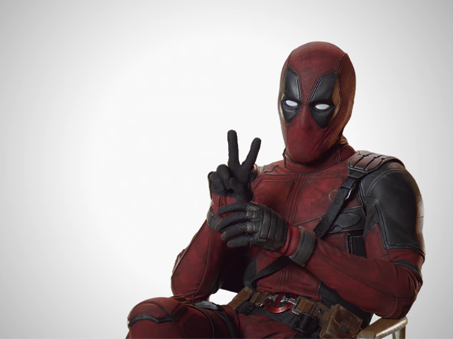 Deadpool Celebrates 10 Years of the Expansive Deadpool Cinematic Universe