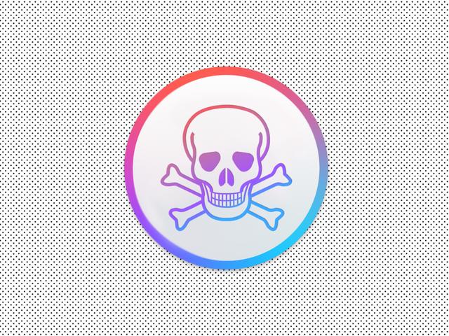 어, '아이튠즈의 죽음'소문이 더 현실화되기 시작했다.