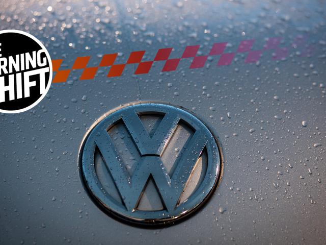 Peraturan Pengadilan Volkswagen Pasti Harus Membayar Denda Diesel $ 10 Miliar itu