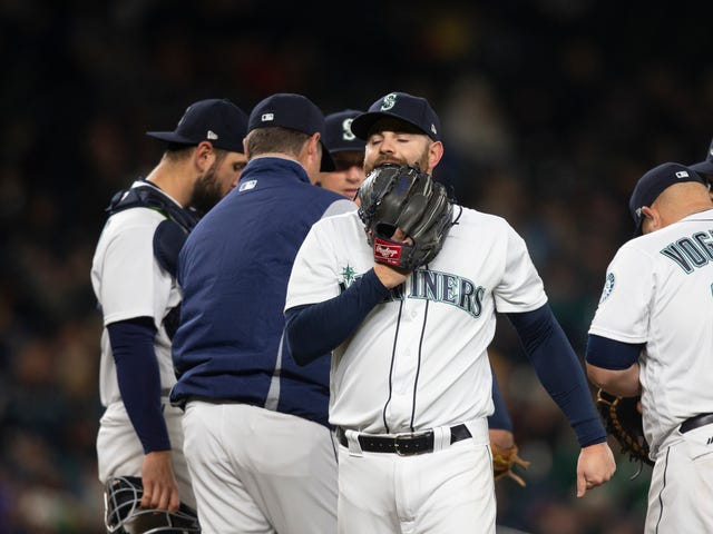 MLBは運命の意識を広める中でいくつかの規則の微調整を発表