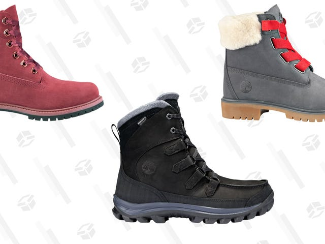"<a href=https://kinjadeals.theinventory.com/get-the-boot-with-an-extra-25-off-sale-styles-at-timbe-1832260244&xid=17259,1500001,15700023,15700186,15700190,15700256,15700259,15700262 data-id="""" onclick=""window.ga('send', 'event', 'Permalink page click', 'Permalink page click - post header', 'standard');"">Hanki käynnistys Extra 25% Off Sale -tyylillä Timberlandissa</a>"