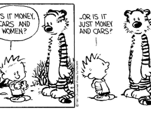 Theory of Hobbes.