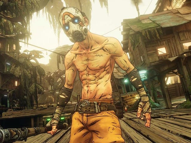 "<a href=""https://games.avclub.com/we-played-borderlands-3-and-it-s-more-of-everything-in-1834430149"" data-id="""" onClick=""window.ga('send', 'event', 'Permalink page click', 'Permalink page click - post header', 'standard');"">We played <i>Borderlands 3</i>,<i> </i>and it's more of everything—including ""the same""</a>"