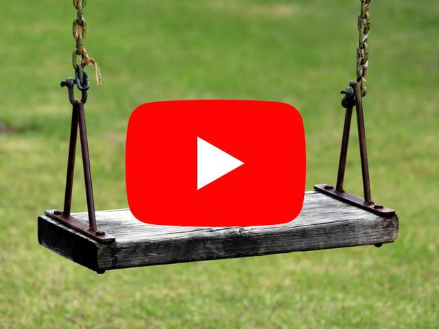 YouTube Mencipta Laman Baru Baharu yang Memaparkan Semua Masalah Dengan Video Kanak-kanak di Satu Tempat