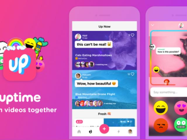 これらのiPhoneアプリを使えば、友達とビデオや音楽をリモートでストリーミングできます。