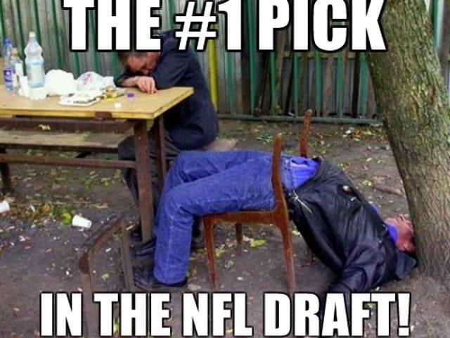 Revisiting the Draft: Mid-Season Review