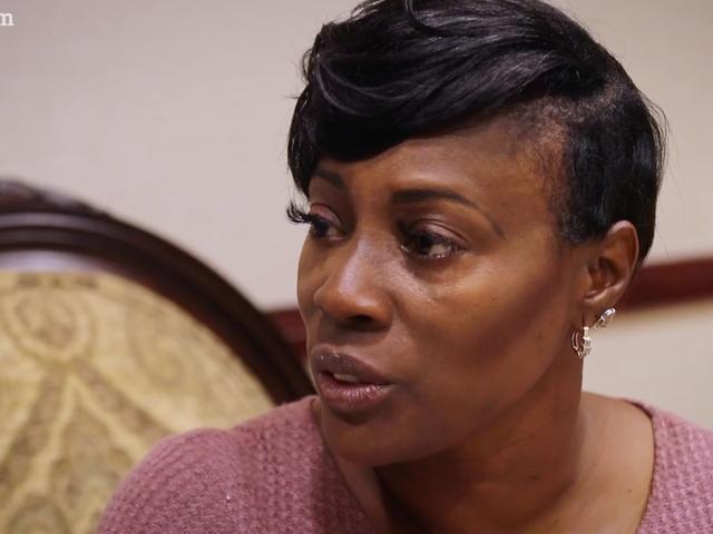 텍사스, 2016 년 '불법 투표'를 한 여성에 대한 드라코 니안 유죄 판결- '비극'