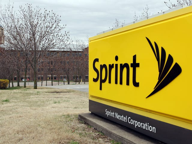Hacker Breached Sprint Customer Accounts Through Samsung Website