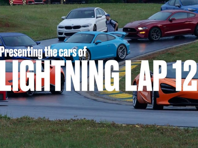 Annoyed that MotorTrend Best Driver's Car is pay-walled?