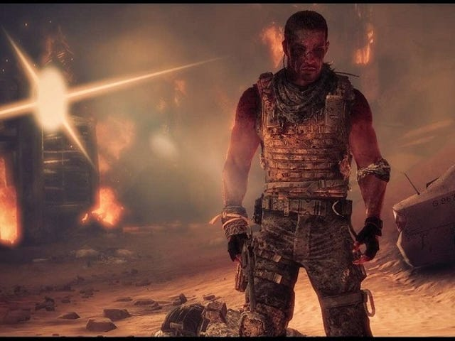 Creating effective and memorable video game stories
