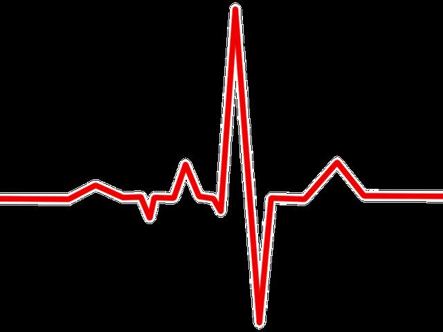Hvordan en kvinde, hvis hjerte stoppede med at slå i seks timer, overlevede