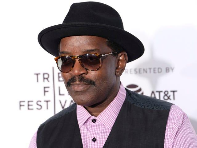 Legenda Hip-Hop Fab 5 Freddy Menghadapi Sejarah Komplikasi Amerika dengan Ganja di Dokumenter Baru, Grass Is Greener
