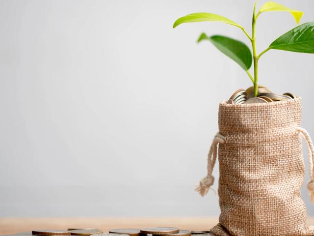 Hướng dẫn cho người mới bắt đầu để bắt đầu một 401 (k)
