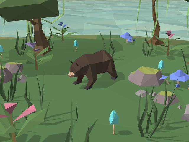 Indie Dev Releases Game After Documenting Its Development Every Week For Three Years