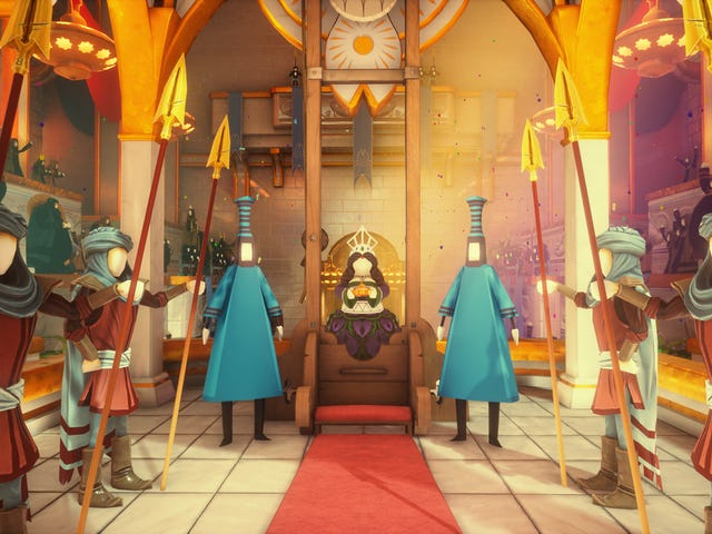 Overcooked And Edith Finch Are May's PlayStation Plus Games
