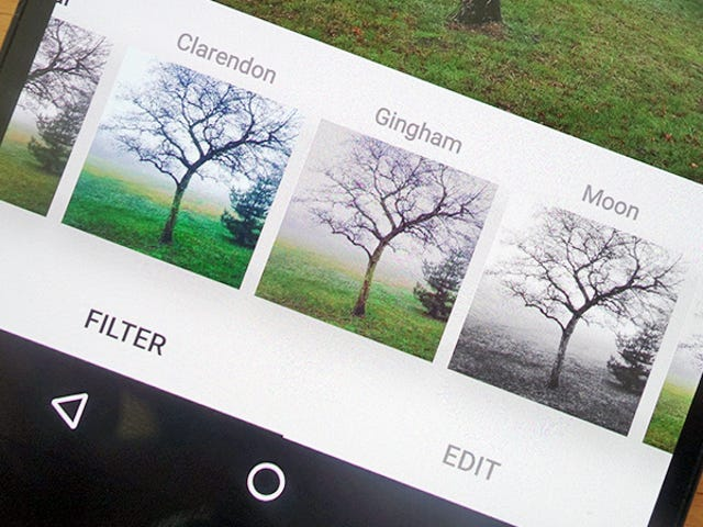 How to Copy Your Favorite Instagram Filters in Photoshop