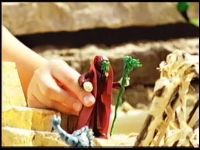 कैथुल्लू टीवी स्पॉट के वारपो की शानदार रूप से रेट्रो <i>Legends Of Cthulhu</i> पर पहली नजर