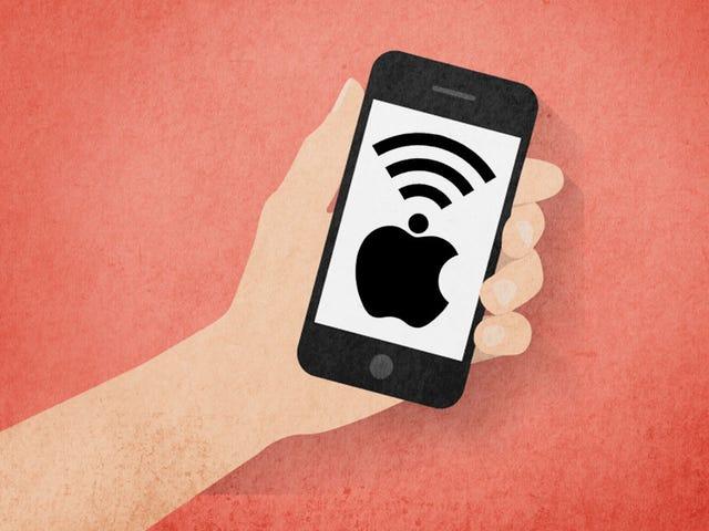 Como controlar qualquer coisa no seu Mac com o seu iPhone