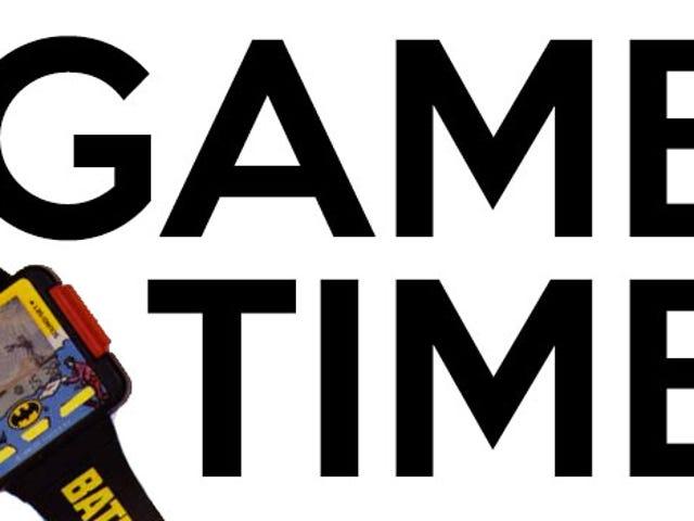 7 Gaming-Uhren Mehr Rad (und weniger teuer) als die Apple-Uhr