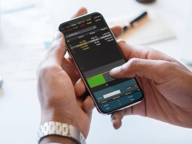 How to Streamline Your Investment Portfolio