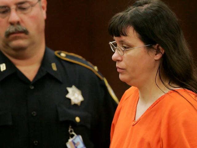 How the Andrea Yates Tragedy Changed the Way We Think About Mental Illness