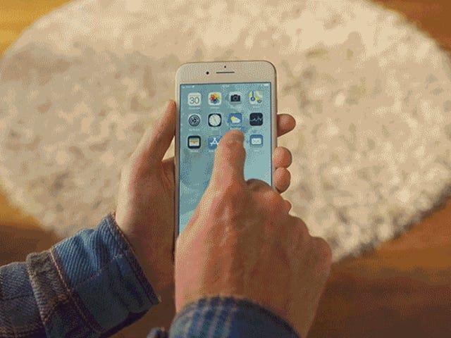 Όλα τα καλύτερα τεχνάσματα επεκταμένης πραγματικότητας Το iPhone σας μπορεί να κάνει τώρα [Ενημέρωση]