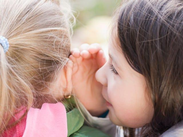 Come insegnare ai tuoi figli a pensare da soli