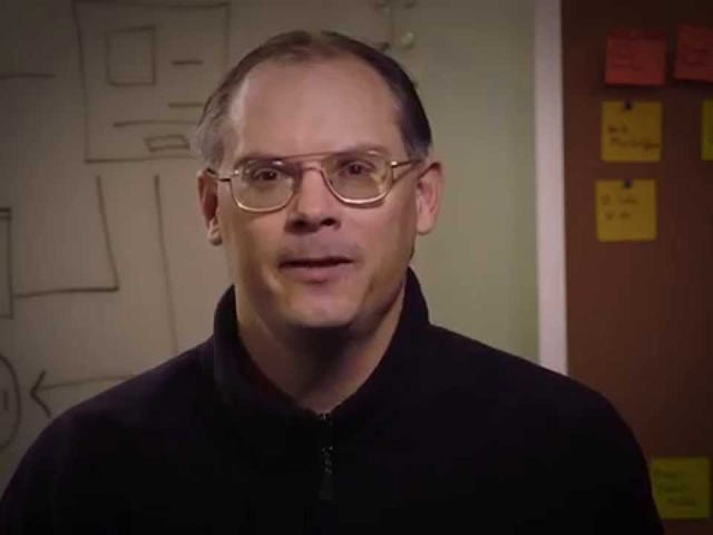 The Problem With Tim Sweeney's Slam Against Microsoft
