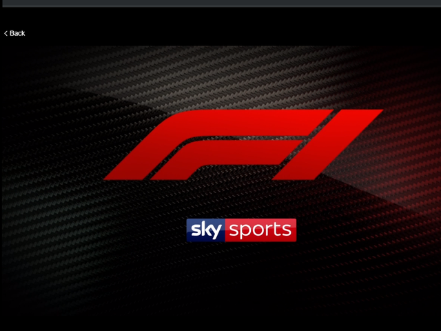 F1 Canadian GP is on ESPN3 (and PIX 11)