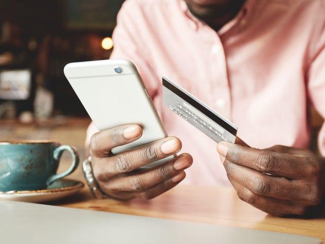 Cara Melindungi Diri Anda Dari Perisian Kerosakan Perbankan Mudah Alih Terbaru