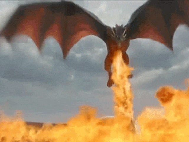Voici tout ce que vous devez savoir avant la cinquième saison Game of Thrones