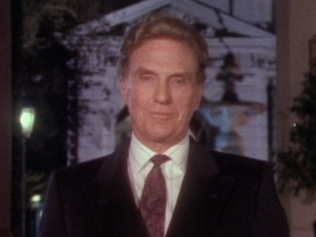 Netflix hopes that perhaps youmay be able to help solve someUnsolved Mysteries