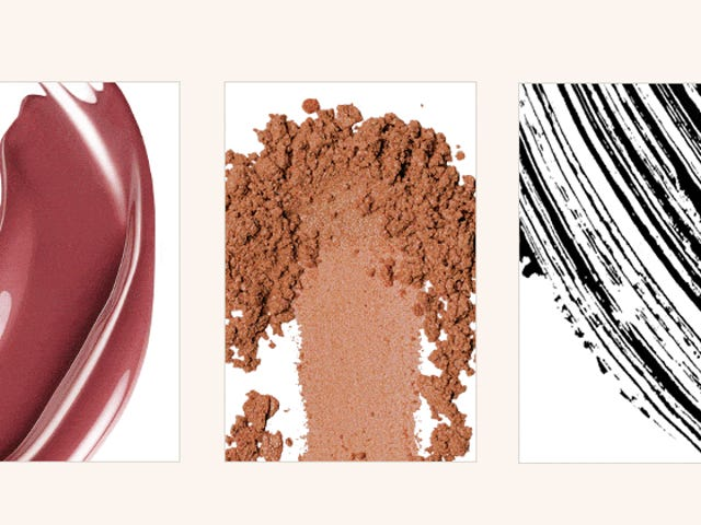 Get $230+ Worth of bareMinerals Products for $55 In This 11-Piece Mystery Bundle
