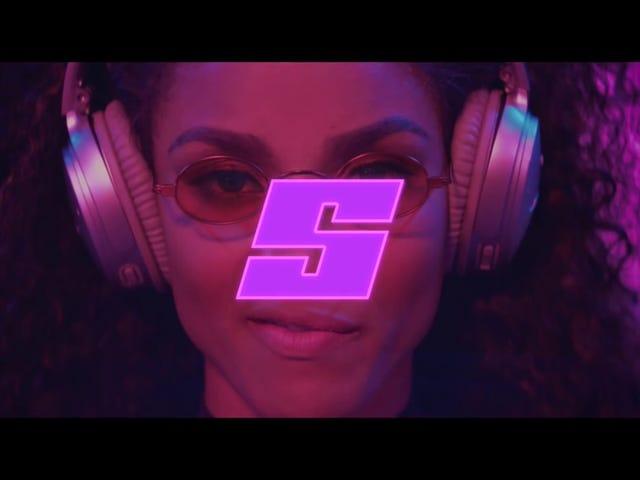 Ciara — 'Level Up'