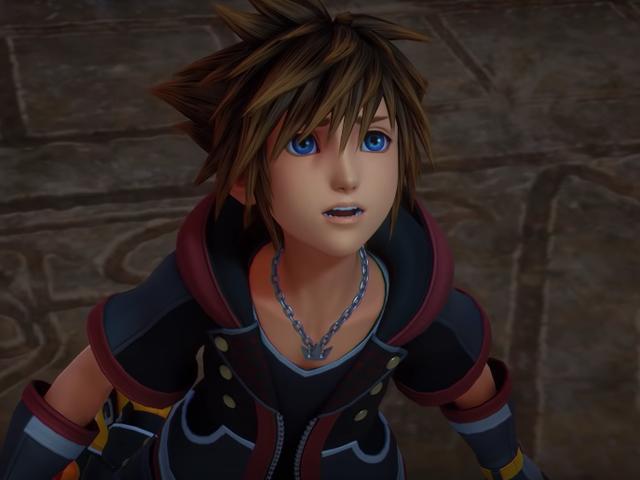Tetsuya Nomura selittää, kuinka avata <i>Kingdom Hearts III</i> : n salainen elokuva