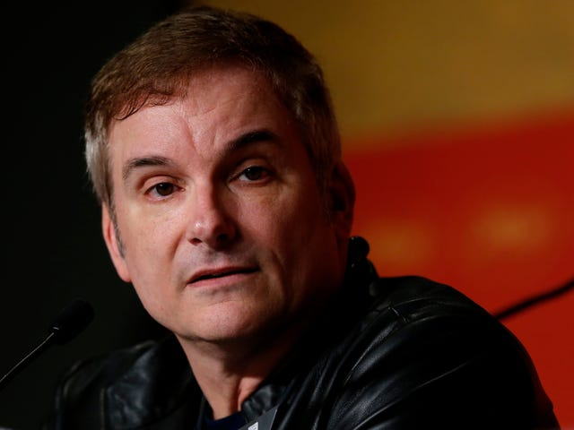 The Predator Director Shane Black Apologizes Once More Over Casting a Sex Offender