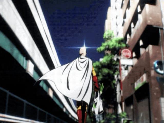 Дата un vuelta por los lugares reales que salen en tus animes favoritos