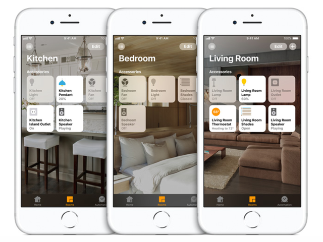 How to Control Unapproved Smart Home Gadgets with Apple's HomeKit