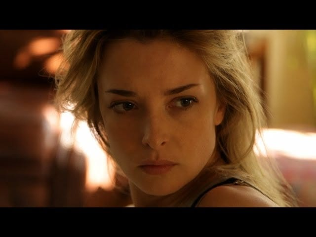 The Trailer For Coherence Will Make You Wary Of Evil Comets