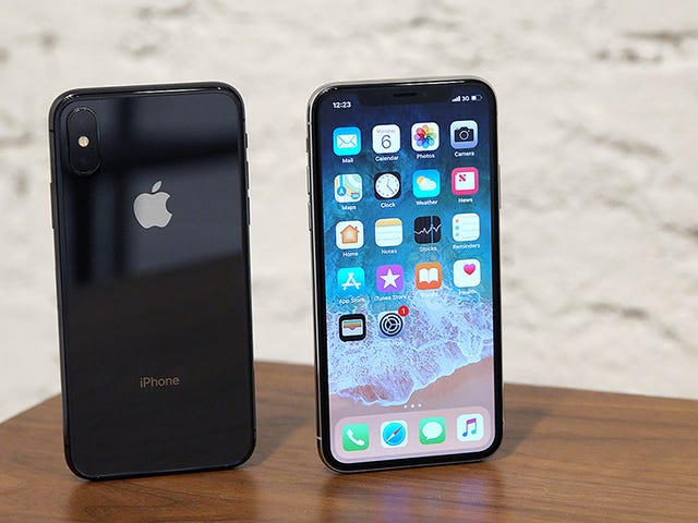 19 Things You Can Do in iOS 12 That You Couldn't Do Before