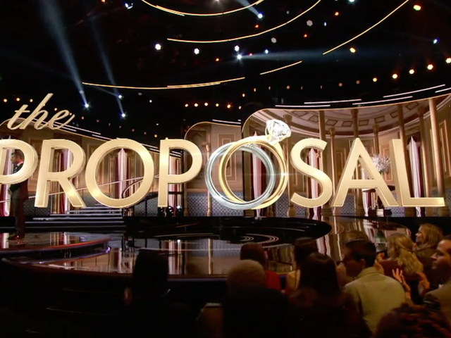 A Contestant fromThe ProposalIs Accused of Facilitating a Sexual Assault