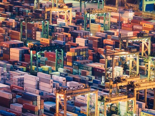 Comment l'augmentation des tarifs de la Chine pourrait vous coûter de l'argent