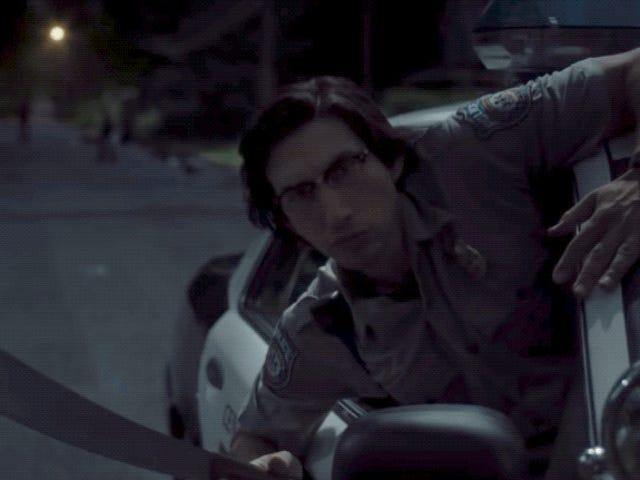 Tráiler de The Dead Don't Die, la absurda película de zombies que no sabías que necesitabas