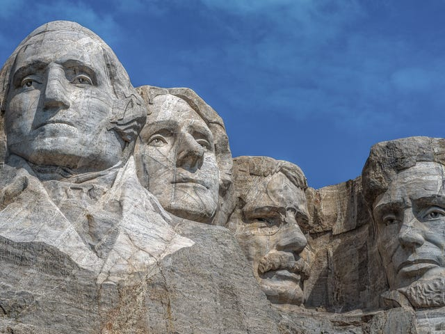 Presidents' Day Sales, Ranked